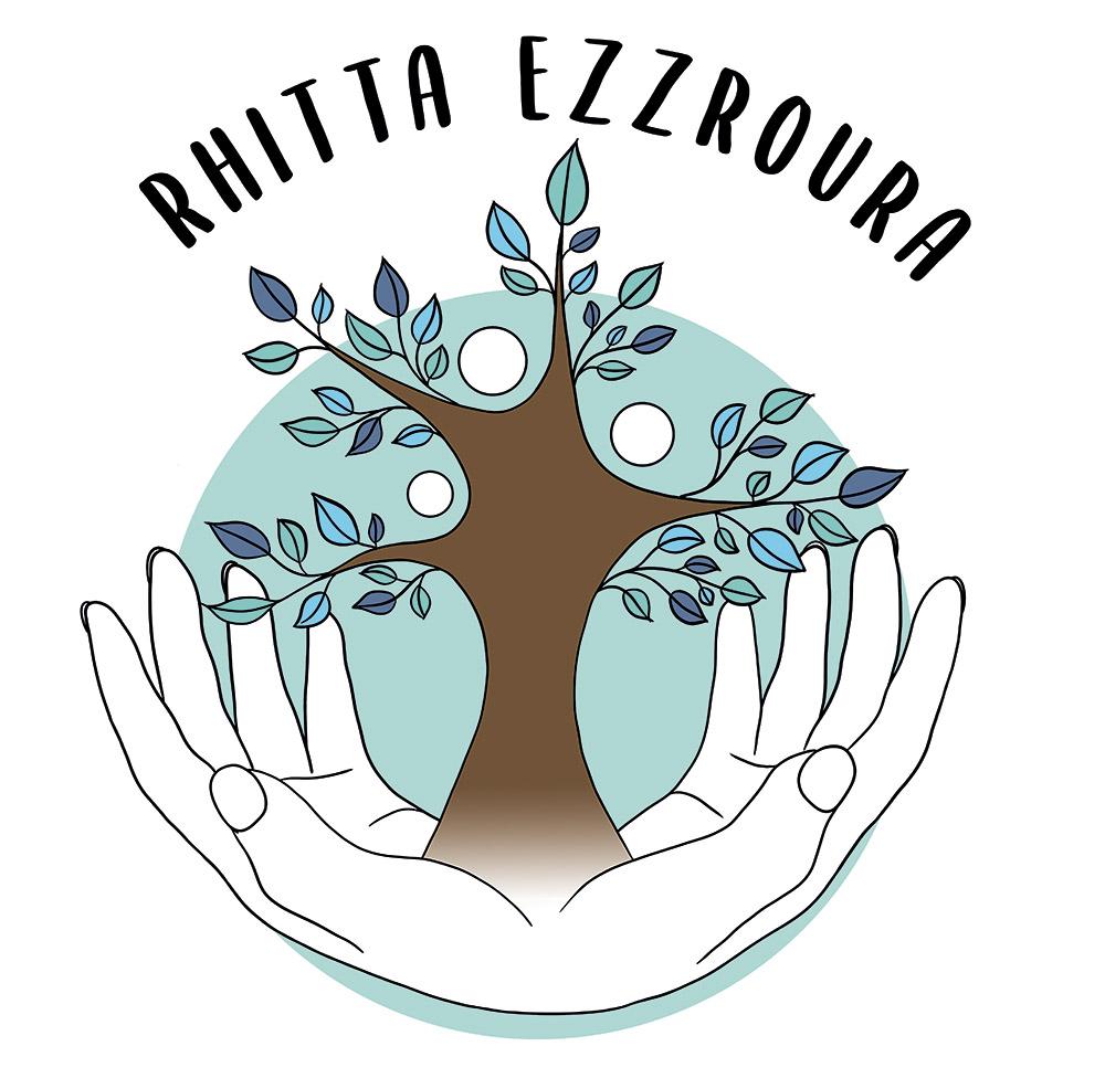accompagnement éducatif Rhitta Ezzroura